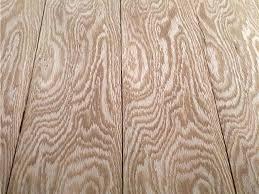 oak wood for furniture. Crown Cut Chinese Oak Wood Veneer For Furniture