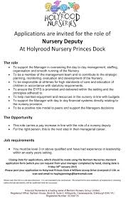 dock manager resume breakupus magnificent resume templates creative market archaic tech support resume besides post resume on linkedin