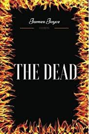 the dead case studies in contemporary criticism james joyce the dead by james joyce illustrated