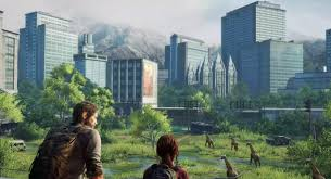 The Last Of Us Sales Chart The Last Of Us On Ps4 Ps3 Tops July Npd Us Sales Charts
