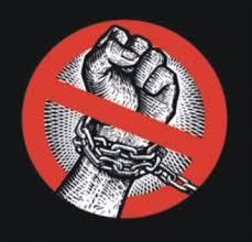 Image result for Ministério do Trabalho condena empregador por regime escravo