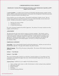 Executive Assistant Resume Templates Word Free Template Stock Photos