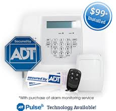 adt authorized dealer security systems adt authorized dealer paris electrician