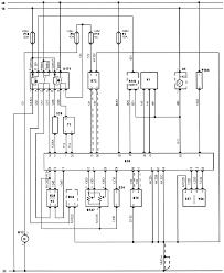citroen c3 fuse box diagram wiring library citroen saxo 1.1 fuse box diagram at Citroen Saxo Fuse Box Diagram