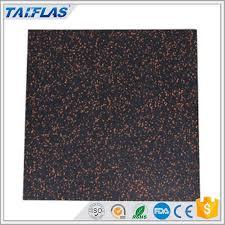 boat rubber flooring boat rubber flooring supplieranufacturers at alibaba com
