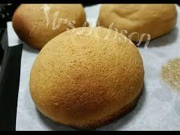 Resep roti boy (mocha bun). Resep Roti Boy Youtube