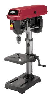 Calling All Benchtop Warriors  FineWoodworkingSmall Bench Drill Press