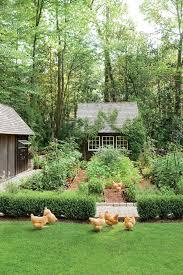 Small Picture Best 25 Outdoor garden rooms ideas on Pinterest Zen garden