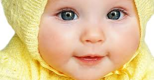 Images Baby Cute Upload Your Cute Baby Picture Cute Babies Pictures
