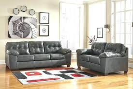 leather sofa recliner set gray leather sofa set large size of gray leather sofa set grey