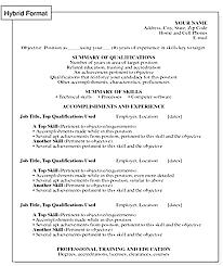 How make great resume build good texty cafe elegant screenshoot 61006 Medium