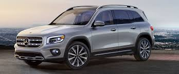 Leasing a vehicle has many perks, including lower monthly payments, lower maintenance costs, and the ability to drive newer model years more often. New 2020 Mercedes Benz Glb Near Long Branch Nj Contemporary Motor Cars