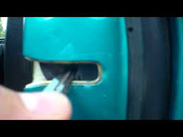 car door latch stuck. Flowy How To Fix A Stuck Car Door Latch 31 On Amazing Home Remodel Inspiration With