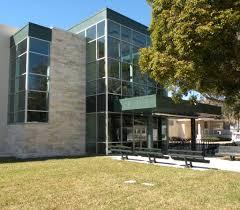 top cheap online elementary education degree programs st petersburg college elementary education k 6 b s