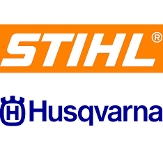 stihl chainsaws logo. stihl chainsaws. who is the winner? stihl chainsaws logo