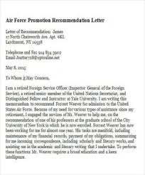 Brilliant Ideas Of Sample Coworker Re Mendation Letter For Your ...