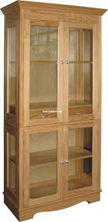 Inside Of Kitchen Cabinets Furniture Amazing Wood Material For Kitchen Cabinets Inside Of
