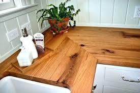 wood look formica countertops wood grain laminate feat wood grain laminate corner for frame stunning wood