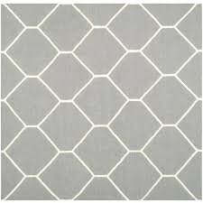 5 square outdoor rug 5 round rug rugs square rugs 5x5 6 5x5 square rug