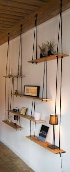 Small Picture 40 Amazing DIY Home Decor Ideas That Wont Look DIYed Shelves