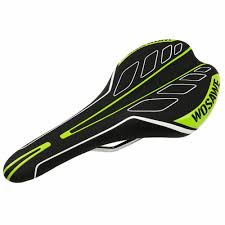 rooroom rodss mountain bike bicycle mtb saddle pad comfortable cycling riding seat saddle cover mat