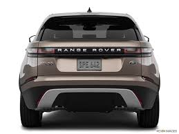 2018 land rover price. contemporary land 2018 land rover range velar photos previous next in land rover price