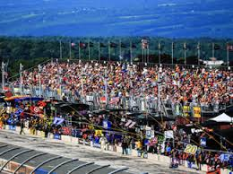 Watkins Glen International 2019 Tickets On Sale Now