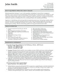 Machinist Resume Sample Click Here To Download This Heavy Equipment ...