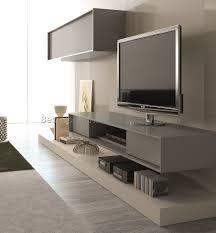 home theater furniture. home theater unit furniture