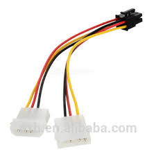 pci wiring harness wiring diagram show pci wiring harness wiring diagram pci wiring harness