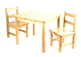 childrens table and chairs kids table and chair wooden child table and chairs kids wooden table and chairs awesome kids table chair set from table chair set