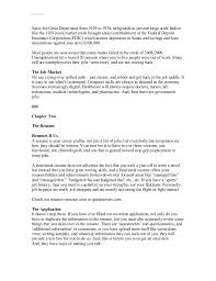 Beginner Resume Enchanting Panera Bread Job Description For Resume 48 Awesome Beginner
