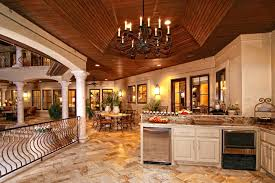 best full size of kitchen gorgeous tuscan kitchen ideas metal chandelier white wooden cabinet stainless steel with tuscan kitchen designs photo gallery