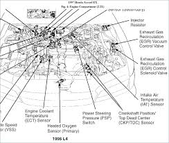 1992 honda accord lx engine schematics wiring diagram fascinating honda accord schematics wiring diagram 1992 honda accord lx engine schematics