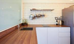 Small Picture Renovation Kitchen countertop materials for a modern cook space