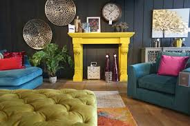 stonehouse furniture. Barker And Stonehouse Managing Director James Said: \ Furniture T