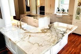 marble kitchen countertops marble kitchen marble kitchen countertops home depot