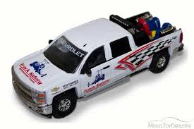 2015 Chevrolet Silverado Pickup Truck with Safety Equipment, White ...