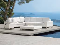 cheap modern outdoor furniture. Modern Outdoor Furniture Stylish Stunning Patio For Within 24   Winduprocketapps.com Furniture. Uk. Cheap