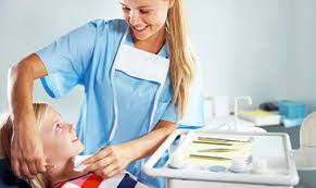 Questions To Ask A Dental Assistant Dental Assistant Interview Questions And Answers