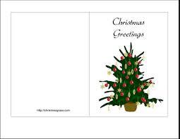 Printable Blank Cards 30 Free Greeting Cards Free Premium Templates