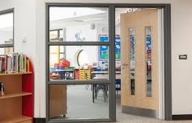 classroom door. Wonderful Classroom Impressive High School Classroom Door And New Ideas  With Doors _