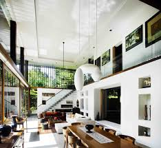 Cool Interior House Designs - Nice houses interior