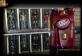 Dr Pepper Vending Machine For Sale Beauteous Dr Pepper Vending Machine OnceforallUs Best Wallpaper 48