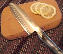 What Are The Best Knife SetsWhat Are The Best Kitchen Knives