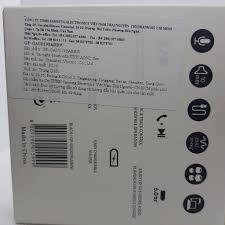 Tai nghe Bluetooth Samsung ITFIT A08C (GP-OAU019) - ITFIT A08C | Tai Nghe  Bluetooth