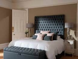 Image of: Perfect Headboards For King Size Bed