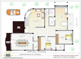 6 bedroom home plan free design plans with photos in indian 1200 sq ft 6 bedroom home plan free design plans with photos in indian 1200 sq ft