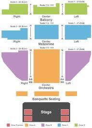 Belasco Theater Seating Chart Belasco Theatre Tickets And Belasco Theatre Seating Chart
