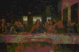 Реферат Краткий доклад про Леонардо да Винчи с иллюстрациями  Краткий доклад про Леонардо да Винчи с иллюстрациями